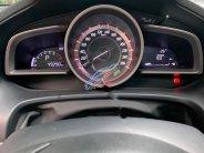 Bán Mazda 3 1.5 AT cuối 2015, odo 4 vạn, màu xanh nước biển giá 545 triệu tại Phú Thọ