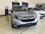 Bán xe Honda Jazz 5 chỗ, nhập khẩu Thái Lan 2019, trả góp Bình Dương giá 544 triệu tại Bình Dương