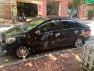 Bán Toyota Vios sản xuất 2013, màu đen, xe gia đình, 1 đời chủ giá 350 triệu tại BR-Vũng Tàu