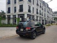 Bán Ford Escape AT đời 2009, giá 345tr giá 345 triệu tại Hà Nội