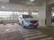 Xe Mazda CX 5 2.0 AT 4WD 2015, màu trắng giá 675 triệu tại Hà Nội