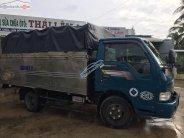 Cần bán lại xe Kia K165 đời 2015, màu xanh lam, xe đẹp giá 270 triệu tại Kiên Giang