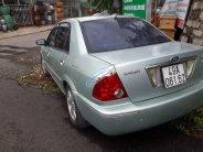 Cần bán xe Ford Laser MT sản xuất năm 2002 giá 170 triệu tại Lâm Đồng