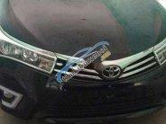 Cần bán gấp Toyota Corolla altis 2016, màu đen, 685tr giá 685 triệu tại Ninh Bình