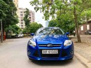Bán ô tô Ford Focus S 2.0AT đời 2013, nhập khẩu nguyên chiếc giá 480 triệu tại Hà Nội