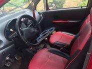 Bán xe Daewoo Matiz đời 2003, màu đỏ, 63 triệu giá 63 triệu tại Hải Dương