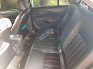 Cần bán gấp Toyota Vios 2010, màu xám, nhập khẩu giá 250 triệu tại Thái Nguyên
