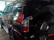 Bán Isuzu Hi lander năm sản xuất 2004, màu đen chính chủ, giá chỉ 220 triệu giá 220 triệu tại Trà Vinh