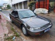 Bán Honda Accord 1992, xe nhập giá 120 triệu tại Cà Mau