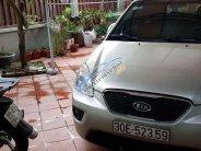 Bán Kia Carens năm sản xuất 2012 số sàn, 300tr giá 300 triệu tại Hà Nội