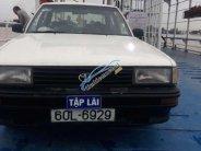Bán Toyota Caldina đời 1982, màu trắng, xe nhập giá 25 triệu tại Vĩnh Long
