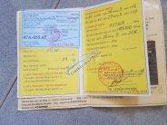 Cần bán xe Mazda 323 đời 1996 giá 37 triệu tại Đắk Lắk
