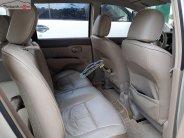 Bán Nissan Grand livina sản xuất năm 2011, xe nhập  giá 350 triệu tại Hà Nội