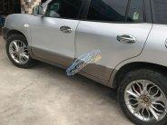 Cần bán gấp Hyundai Santa Fe năm 2003, xe nhập giá 245 triệu tại Hưng Yên