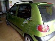 Bán ô tô Daewoo Matiz 2004, nhập khẩu giá 62 triệu tại Hà Nội
