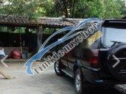 Cần bán xe Isuzu Hi lander MT năm sản xuất 2004, 175tr giá 175 triệu tại Tuyên Quang