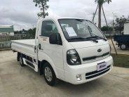 Bán xe tải trả góp Vũng Tàu 1.9T động cơ Hyundai 2019 giá 348 triệu tại BR-Vũng Tàu