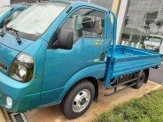 Bán xe tải trả góp 1,4T, 1,9T, 2,5T động cơ Hyundai, đại lý Vũng Tàu giá 395 triệu tại BR-Vũng Tàu