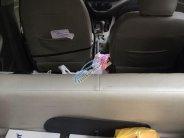 Lên đời bán Kia Morning Van năm sản xuất 2012, màu xám, nhập khẩu giá 232 triệu tại Hà Nội