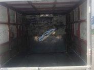 Cần bán lại xe Suzuki Super Carry Truck 1.0 MT đời 2008  giá 95 triệu tại Nam Định