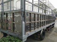 Xe tải Hino 6,5 tấn thùng dài 4,3m- 7,4m giá 864 triệu tại Hà Nội