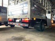 Xe tải Jac N200 1t9  động cơ isuzu thùng dài 4m4  giá 100 triệu tại Bình Dương