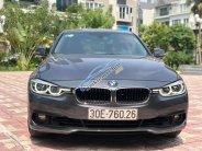 Bán gấp BMW 320i SX 2016, ĐKLĐ 2017, biển HN siêu mới giá 1 tỷ 160 tr tại Hà Nội