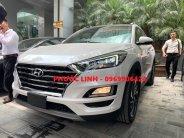 Hyundai Tucson sx 2019 có sẵn giao ngay, liên hệ 0969906424 để ép giá và nhận khuyến mãi giá 878 triệu tại Đà Nẵng