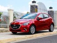 Mang xe về nhà chỉ với 166 triệu - Ưu đãi cực lớn - Mazda Biên Hòa - Ms Nguyệt 0943 342 722 giá 594 triệu tại Đồng Nai