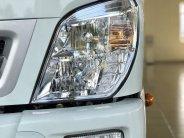 Thaco Ollin Euro 4 Thùng mui bạt 3.5 tấn, động cơ Isuzu đời 2018, trả góp 75% tại Bình Dương - LH: 0944.813.912 giá 354 triệu tại Bình Dương