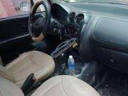 Bán xe Daewoo Matiz SE sản xuất năm 2006, nhập khẩu giá 78 triệu tại Bình Dương