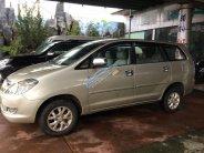 Bán Toyota Innova G đời 2008, xe còn mới giá 360 triệu tại Đồng Nai
