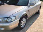 Bán Toyota Camry V6 3.0 năm sản xuất 2001, nhập khẩu giá 200 triệu tại Phú Thọ