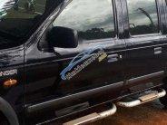 Bán Ford Ranger sản xuất năm 2015, màu đen, nhập khẩu giá 195 triệu tại Đắk Nông