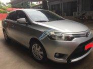 Bán xe Toyota Vios đời 2015, xe nhà sử dụng không kinh doanh dịch vụ giá 405 triệu tại Đồng Nai