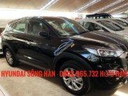 Hyundai Sông Hàn Đà Nẵng bán Hyundai Tucson 2019 all new, giá cực sốc, LH: Hữu Hân 0902 965 732 giá 799 triệu tại Đà Nẵng