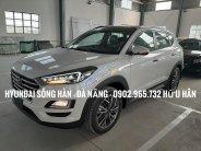 Bán xe Hyundai Tucson 2019 Đà Nẵng - Hỗ trợ giao xe tận nhà, LH: 0902 965 732 Hữu Hân giá 799 triệu tại Đà Nẵng