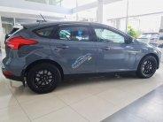 Bán Ford Focus Trend 1.5L Ecoboost giá tốt tháng 8 mưa ngâu giá 590 triệu tại Tp.HCM
