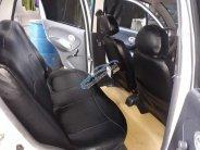 Bán Daewoo Matiz sản xuất năm 2007, màu trắng giá 59 triệu tại Tuyên Quang