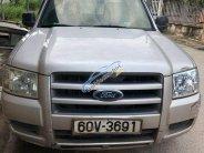 Bán Ford Ranger năm sản xuất 2009, màu bạc, chính chủ giá 198 triệu tại Đồng Nai