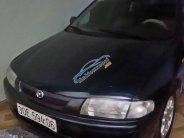 Bán xe Mazda 323 đời 2000, 95tr giá 95 triệu tại Thanh Hóa
