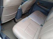 Bán Toyota Innova J năm 2006 chính chủ, 214tr giá 214 triệu tại Bình Dương
