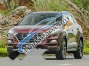 Cần bán xe Hyundai Tucson sản xuất 2019, giá chỉ 799 triệu giá 799 triệu tại Đà Nẵng