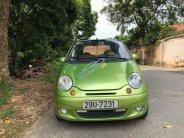 Cần bán gấp Daewoo Matiz SE đời 2004, điều hòa mát giá 55 triệu tại Hà Nội
