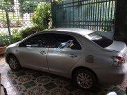 Bán Toyota Vios năm sản xuất 2009, màu bạc giá cạnh tranh giá 232 triệu tại Gia Lai