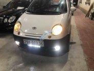 Bán Daewoo Matiz sản xuất năm 2007, màu trắng, nhập khẩu  giá 85 triệu tại Đắk Nông