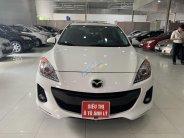 Cần bán Mazda 3 sản xuất 2014, màu trắng, giá 485tr giá 485 triệu tại Phú Thọ