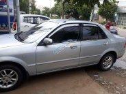 Bán Ford Laser đời 2005, màu bạc, 150 triệu giá 150 triệu tại Quảng Nam