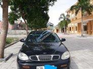 Bán Daewoo Leganza 2000, màu đen, nhập khẩu giá 70 triệu tại Đà Nẵng