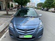 Chính chủ bán Toyota Vios sản xuất 2008, xe tốt giá 295 triệu tại Tp.HCM
